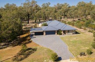 Picture of 3 Glenabbey Drive, Dubbo NSW 2830