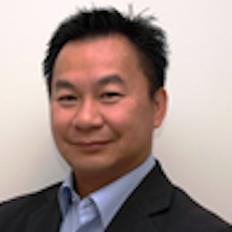 Sang Tat, Sales representative