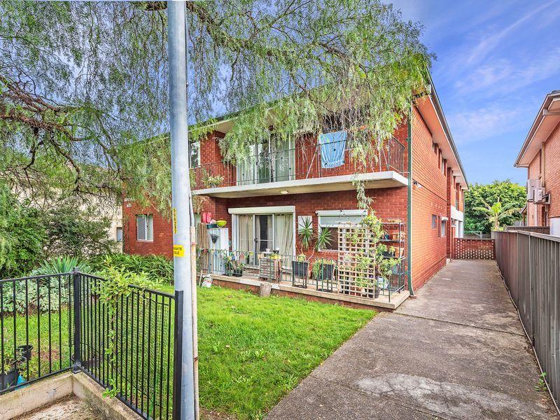 2/160 Pennant Street, North Parramatta NSW 2151, Image 0
