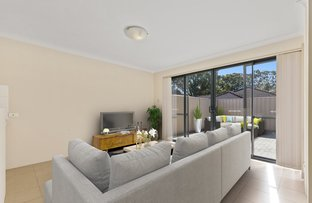 Picture of 25a Evelyn St, Gosnells WA 6110