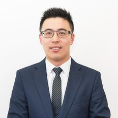 James Ren, Sales representative