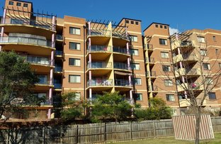 Picture of 12/29-33 Kildare Rd, Blacktown NSW 2148