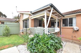 Picture of 9/11-14 Boolaroo Place, Orange NSW 2800
