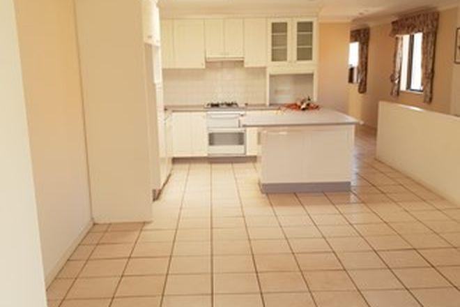 Picture of 1 Miller Street, MERRYLANDS NSW 2160