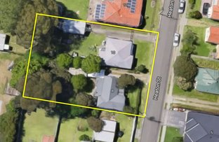 Picture of 8-10 Heaton Street, Jesmond NSW 2299