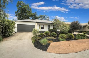 Picture of 9/3 Ayres Road, Healesville VIC 3777
