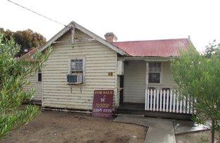 Picture of 13 Molyneaux Street, Warracknabeal VIC 3393