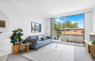 Picture of 11/13 Wheatleigh Street, Crows Nest NSW 2065