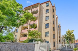 Picture of 11/281 Henley Beach Road, Brooklyn Park SA 5032