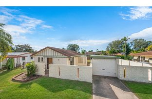 3 Norwich Court, Kirwan QLD 4817