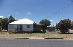 Picture of 142 Alice Street, Mitchell QLD 4465