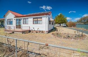 Picture of 22 Bundarra Road, Armidale NSW 2350