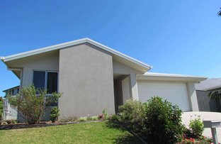 Picture of 33 Kerrisdale Crescent, Beaconsfield QLD 4740