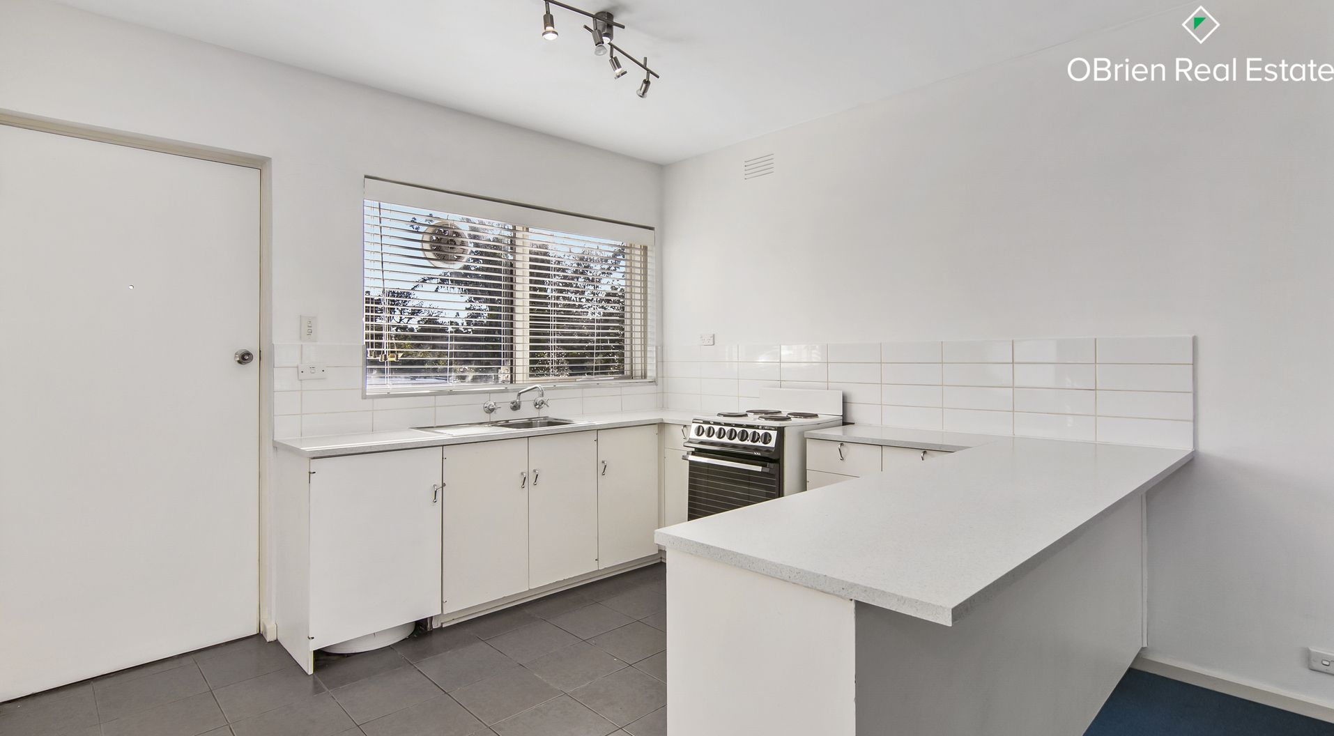 15/293 Nepean Highway, Seaford VIC 3198, Image 1