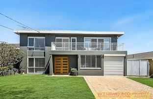 Picture of 13 Hinkler Avenue, Condell Park NSW 2200