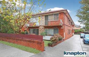Picture of 3/10 Hillard Street, Wiley Park NSW 2195