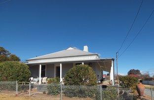 6 Hawkins Lane, Orange NSW 2800
