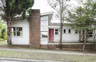 Picture of 17 Wolfe Road, East Ryde NSW 2113