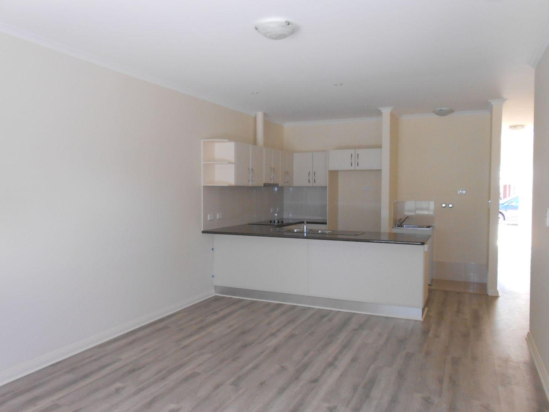 116 Rudall Avenue, Whyalla Playford SA 5600, Image 2