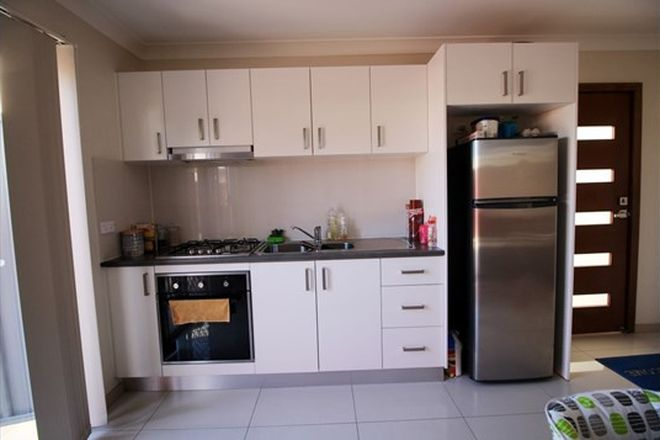 Picture of 58A Cowper circle, QUAKERS HILL NSW 2763