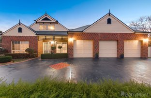 Picture of 3 Beaconhill  Drive, Beaconsfield VIC 3807