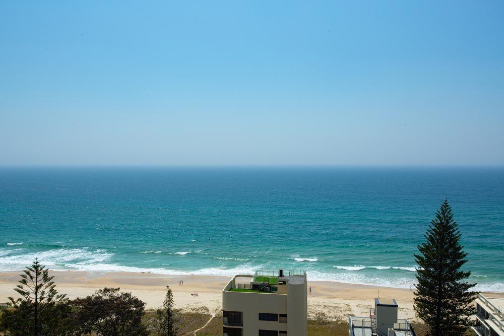 1503/10 Vista Street, Surfers Paradise QLD 4217, Image 1