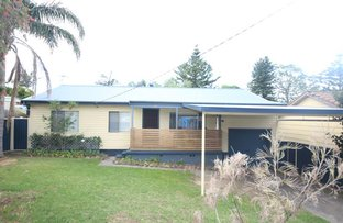 Picture of Budgewoi NSW 2262