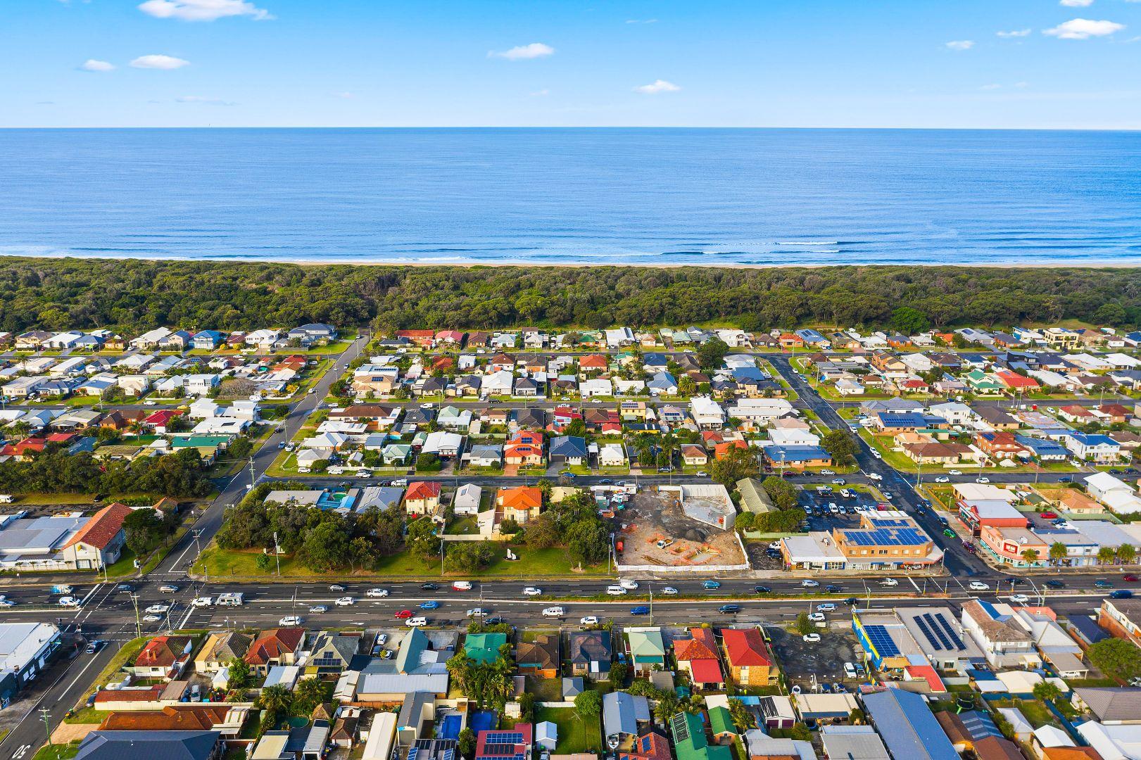 300 Windang Road, Windang NSW 2528