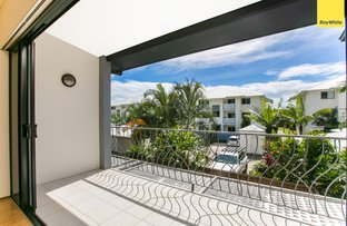 Picture of 14/22 Oyster Court, Trinity Beach QLD 4879