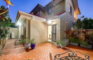 Picture of 6/45 Morris Street, Wooloowin QLD 4030