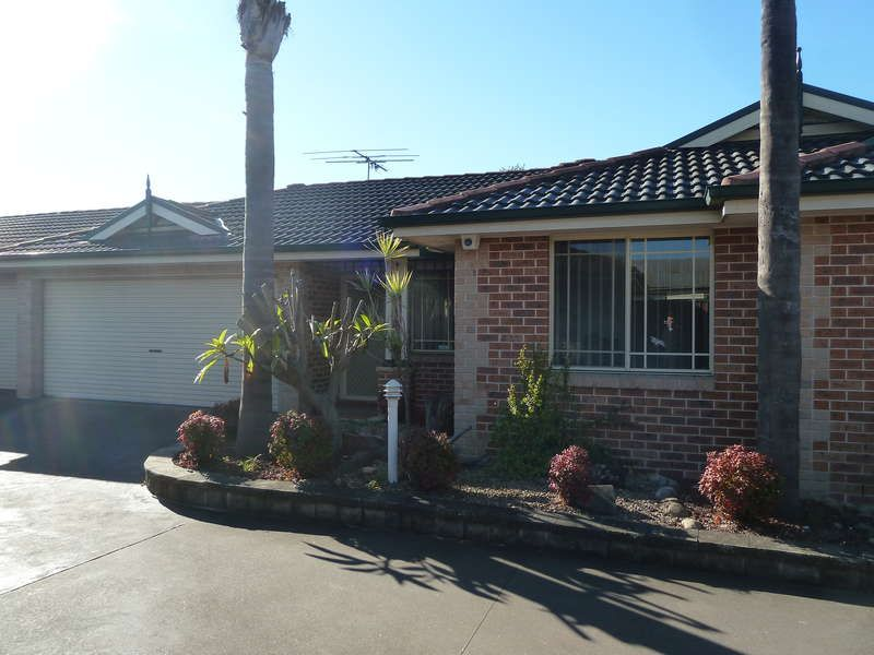 6/81 Canberra Street, Oxley Park NSW 2760, Image 1