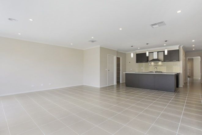 Picture of 22 Blacksmith  Way, CLYDE NORTH VIC 3978