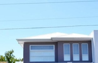 Picture of 5A Hobart Road, Henley Beach South SA 5022