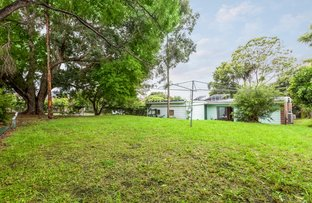 Picture of 2 Glen Avon Drive , Redbank Plains QLD 4301