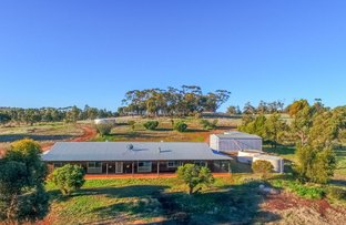 35 Fifth Road, Toodyay WA 6566