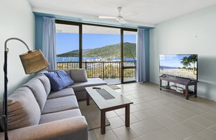 Picture of 42 & 42A/5 Golden Orchid Drive, Airlie Beach QLD 4802