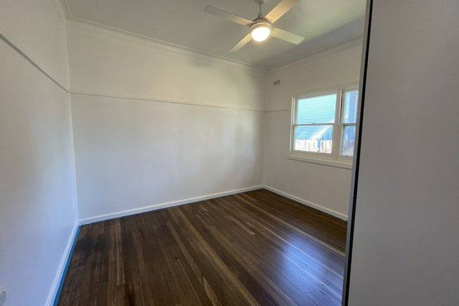Picture of 2/48 Muldoon Street, TAREE NSW 2430