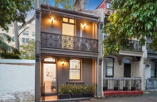 Picture of 2 Fowler Street, Camperdown NSW 2050