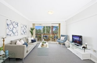 27/1A James Street, Baulkham Hills NSW 2153