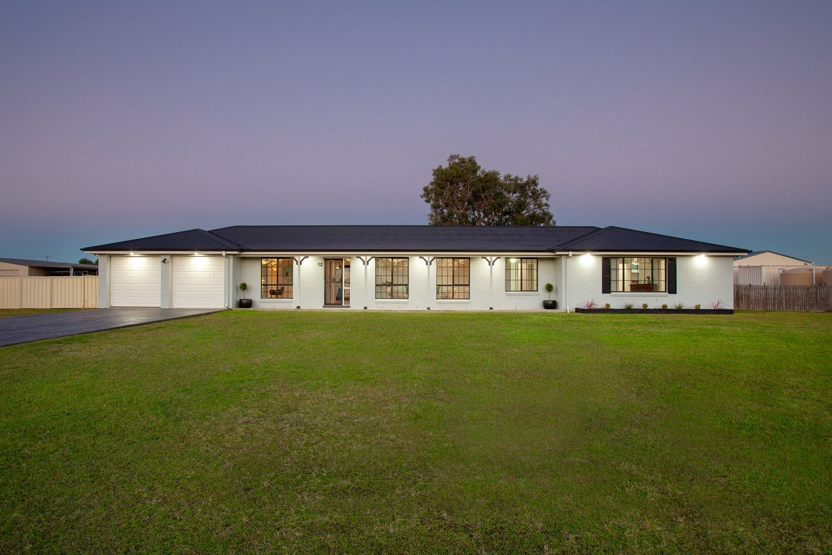 52 Forbes Crescent, Cliftleigh NSW 2321, Image 0
