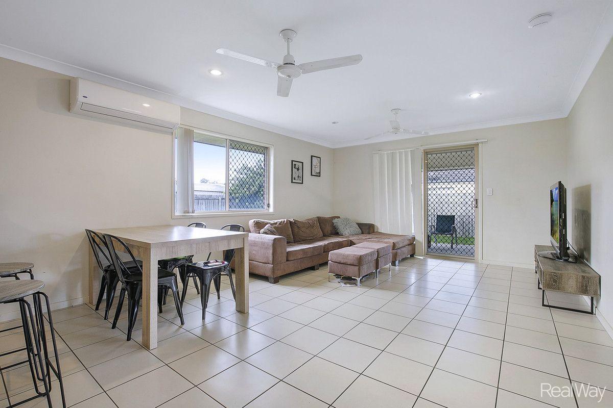 5 Jordan Court, Caboolture QLD 4510, Image 1