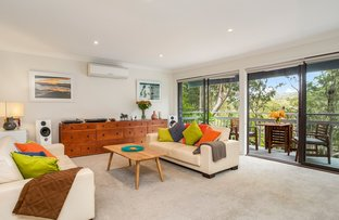 Picture of 87 Annam Road, Bayview NSW 2104