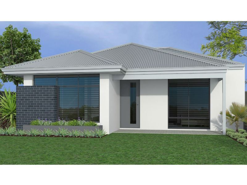 Lot 174 Rosso Meander, Woodvale WA 6026, Image 0