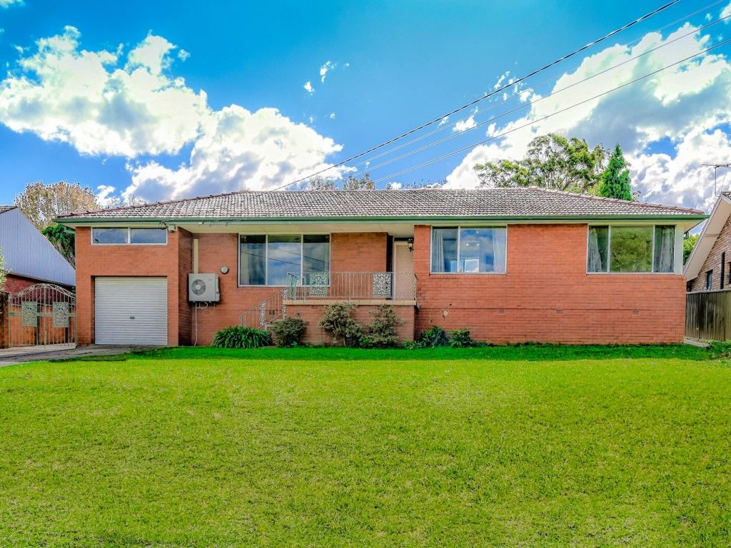 58 Karril Ave, Beecroft NSW 2119, Image 0