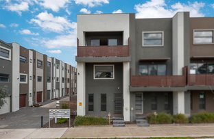 Picture of 23 Baltrum Drive, Wollert VIC 3750