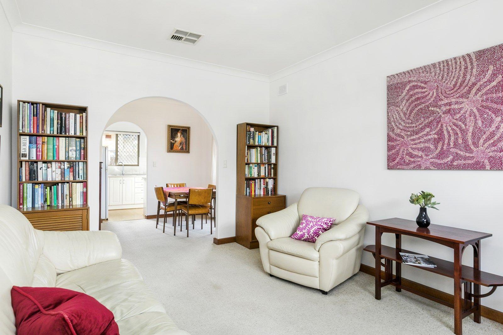 1/29 Sandford Street, Kensington Gardens SA 5068, Image 2