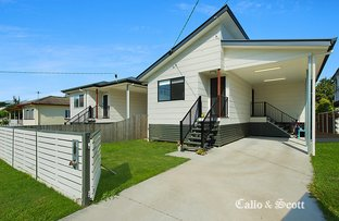 Picture of 51 Norman St, Deagon QLD 4017