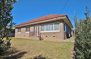 Picture of 12 Currawong Street, Young NSW 2594