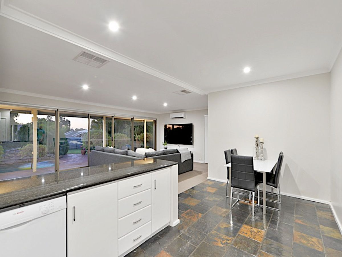 20 Hilltop Rise, Willetton WA 6155, Image 1