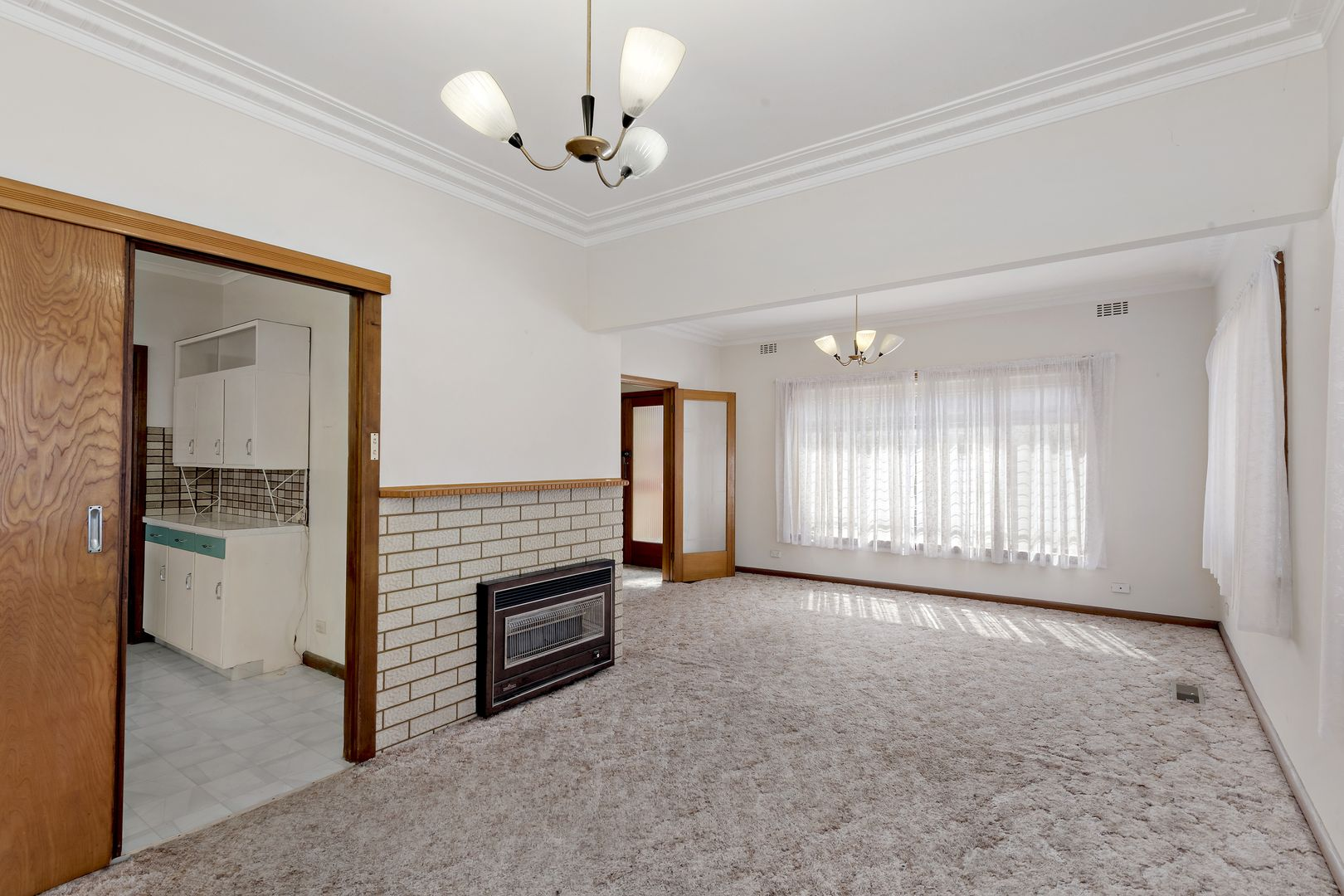 17 Daly Street, Oakleigh East VIC 3166, Image 2